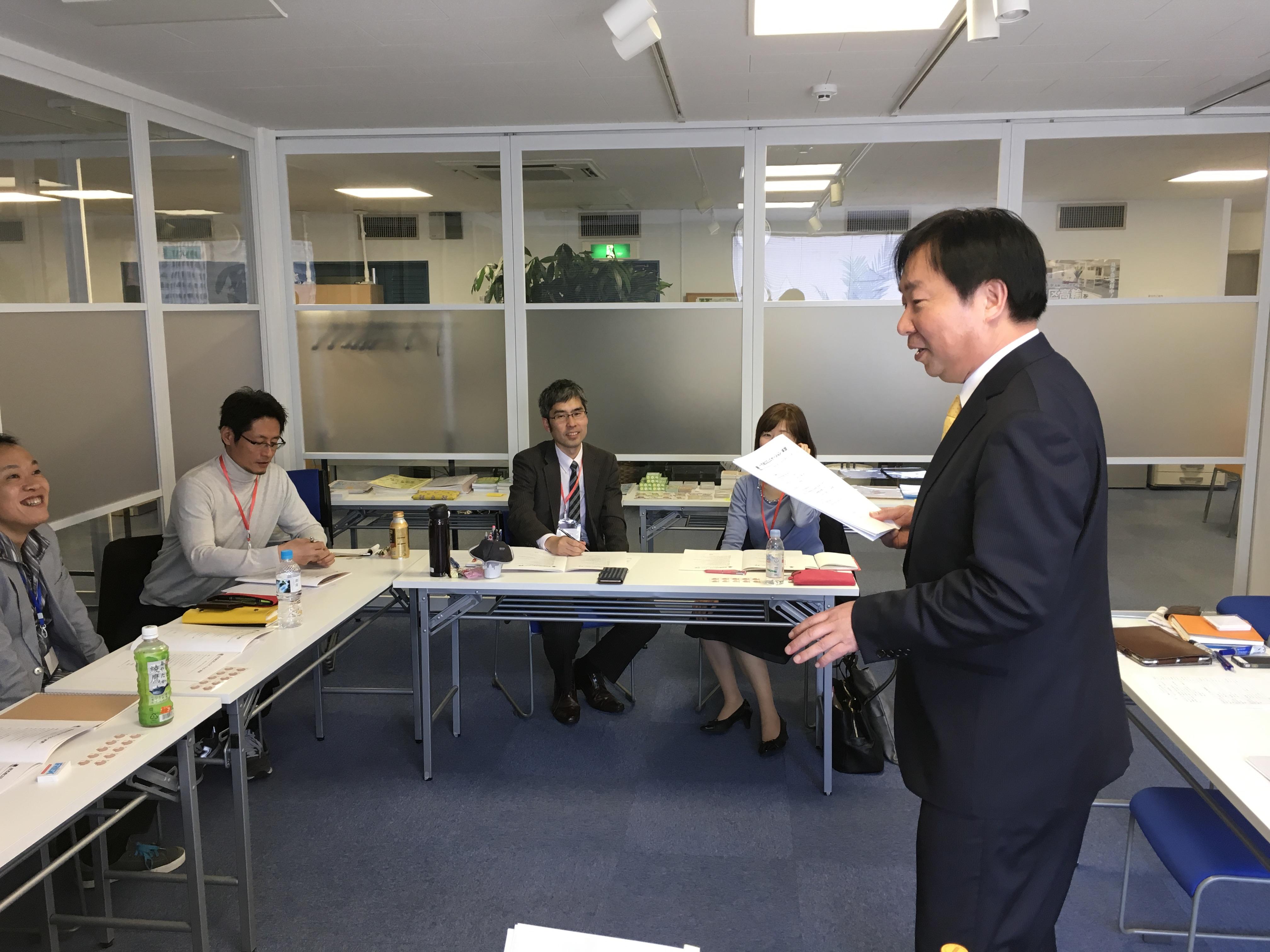 201801-06藤咲塾